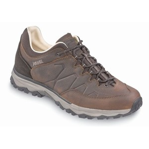 Meindl Men's Foneo Walking Shoes