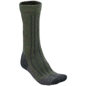 Meindl Jagd Edition Hunting Socks Long - Merino Extra