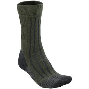 Meindl Jagd Edition Hunting Socks - Merino Extra