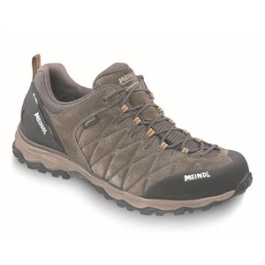 Meindl Men's Mondello GTX