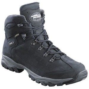 Meindl Men's Ohio 2 GTX Boots