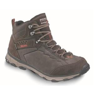 Meindl Men's Grado GTX Boots