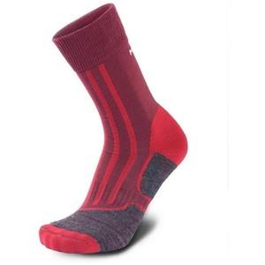Meindl Women's MT 2 Trekking Socks