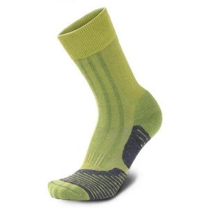 Meindl Men's MT 2 Trekking Socks