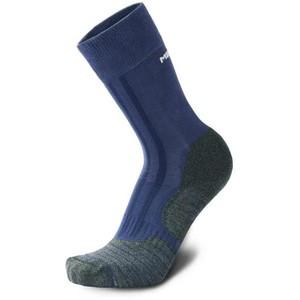 Meindl Women's MT 4 Modal Socks