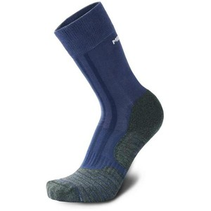 Meindl Men's MT 4 Modal  Socks