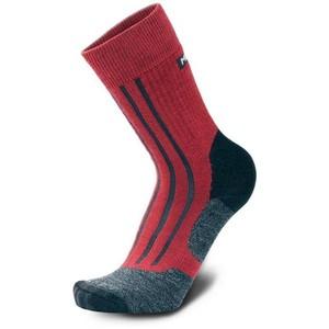 Meindl Women's MT 6 Merino Socks