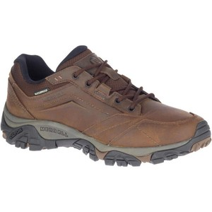 Merrell Men's MOAB Adventure Lace WP