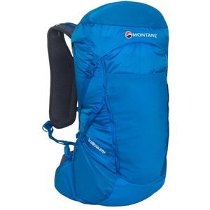 Montane Trailblazer 30 Pack