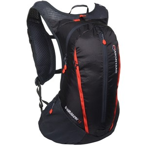 Montane Trailblazer 18 Pack