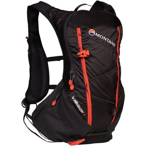 Montane Trailblazer 8 Pack