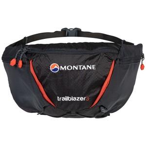 Montane Trailblazer 3 Pack