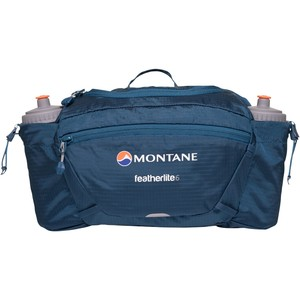 Montane Featherlite 6 Pack