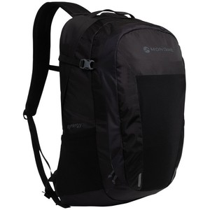 Montane Synergy 30 Pack