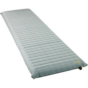 Therm-A-Rest NeoAir Topo- Regular Wide