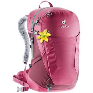 Deuter Women's Futura 22SL Daypack
