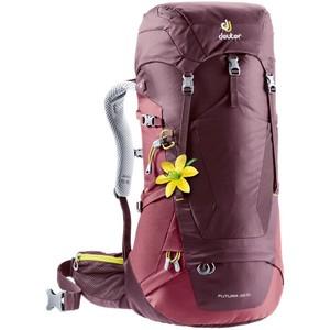 Deuter Women's Futura 28SL Daypack