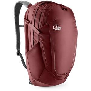 Lowe Alpine Flex 25 Daypack