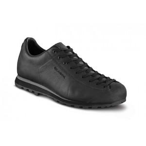 Scarpa Men's Mojito Leather