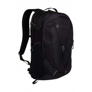 Montane Synergy 20 Pack