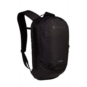 Montane Synergy 15 Pack