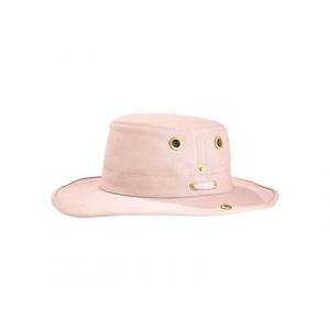 Tilley T3 Snap-Up Medium Brim Hat
