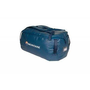 Montane Transition 40 Holdall