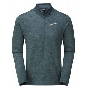 Montane Men's Protium Pull-On