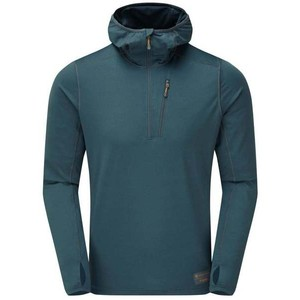 Montane Men's Jam Hoodie Pull-On