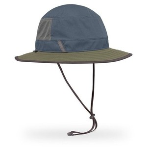 Sunday Afternoons Brushline Bucket Hat