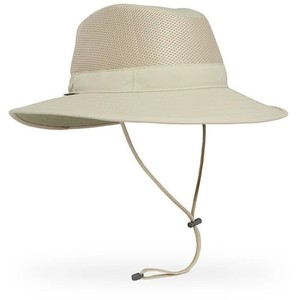 Sunday Afternoons Charter Breeze Hat