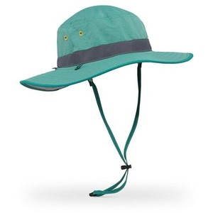 Sunday Afternoons Women's Clear Creek Boonie Hat