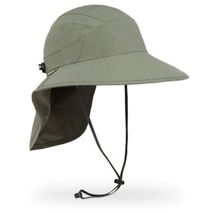 Sunday Afternoons Ultra Adventure Storm Hat