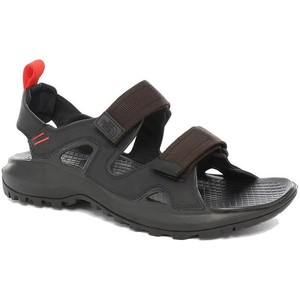 The North Face Men's Hedgehog Sandal III
