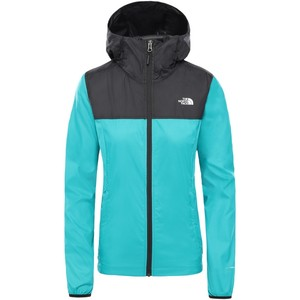 The North Face Women's Cyclone Jacket (2020)