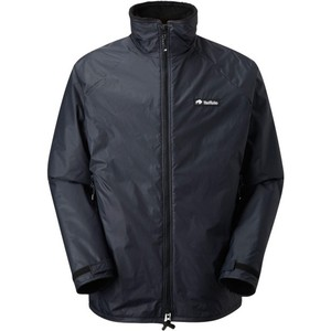 Buffalo Men's Tecmax Jacket