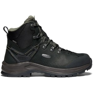 Keen Men's Wild Sky Waterproof Boots
