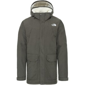 The North Face Men's Katavi Trench