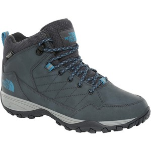 The North Face Women's Storm Strike II WP Boots