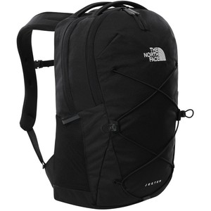 The North Face Women's Jester Pack