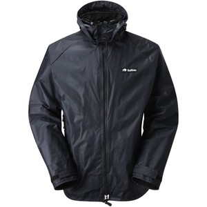 Buffalo Mens's Teclite Jacket