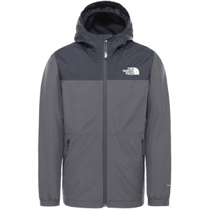 The North Face Boy's Warm Storm Jacket (SALE ITEM - 2020)