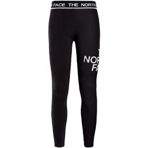 The North Face Women's Flex Mid Rise Leggings