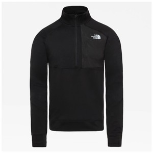 The North Face Men's Ambition 1/4 Zip