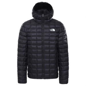 The North Face Men's Thermoball Super Hoodie (SALE ITEM - 2020)