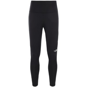 The North Face Women's New Flex High Rise 7/8 Leggings