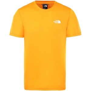 The North Face Men's Reaxion Red Box Tee