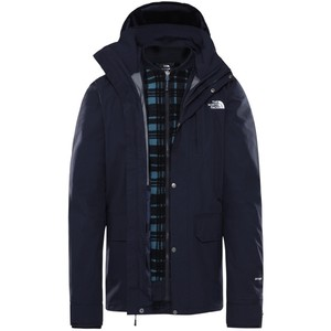 The North Face Men's Pinecroft Triclimate Jacket