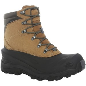 The North Face Men's Chilkat IV