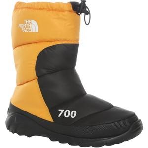 The North Face Men's Nuptse Bootie 700